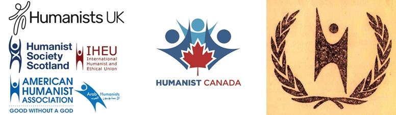 1 diverse humanist symbols